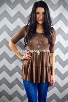 Iced Coffee Decker Top – The ZigZag Stripe. Save 10% with coupon code ZZS72, and shipping is free! zigzagstripe.com
