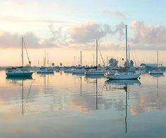 3 of the best luxury Mediterranean yacht holidays