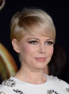 "Michelle Williams in Premiere Of Walt Disney Pictures' ""Oz The Great And Powerful"" - Arrivals"