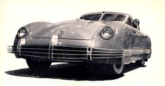 File:Fageol-supersonic-1951.jpg