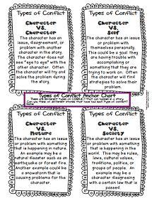 Panicked Teacher's Blog: Five for Friday....June 21