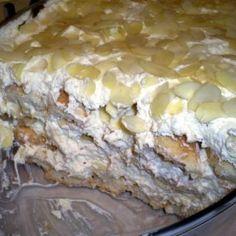 A legjobb dolog, ami a mascarponéval történhet - több, mint 70 kipróbált tiramisu recept! | Receptek | Mindmegette.hu Tiramisu, Food, Mascarpone, Eten, Tiramisu Cake, Meals, Diet