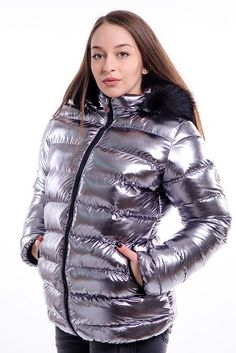 Women's Puffer Coats, Down Puffer Coat, Best Winter Jackets, Puffy Jacket, Bomber Jacket Men, Rain Wear, Outerwear Women, Jackets For Women, Women's Jackets