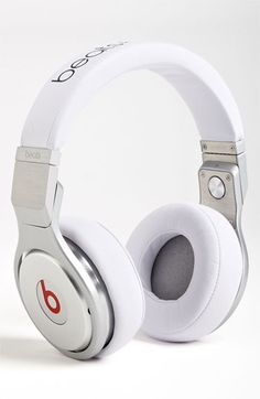 Beats by Dr. Dre™ 'Pro™' Over Ear Headphones | Nordstrom