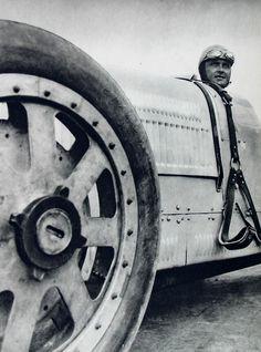 """dbslrt: """"Bugatti Grand Prix """""""