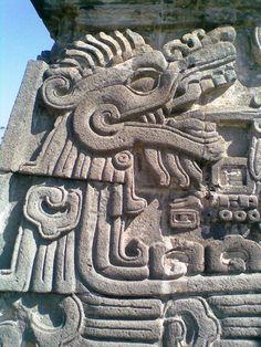 Guerrero Azteca More South American Art, Native American Art, Ancient Aztecs, Ancient Civilizations, Aztec Architecture, Aztec History, Mayan Tattoos, Aztec Culture, Aztec Warrior