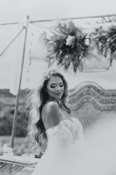 So much Bohemian Bride Inspiration at this Styled Hawaii Elopement. Loved her sequin wedding dress long sleeve, bridal hairstyle hair down, and natural glam bridal makeup! Browse the blog for more + to book me! Hawaii Wedding Photographer - Anela Benavides Hawaii Elopement, Hawaii Wedding, Maui Wedding Photographer, Wedding Photography, Sequin Wedding, Bridal Hairstyle, Maui Weddings, Bohemian Bride, Bridal Hair And Makeup