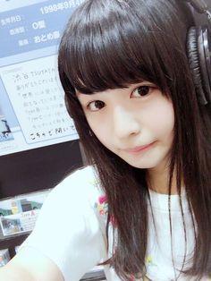 #長濱ねる #欅坂46