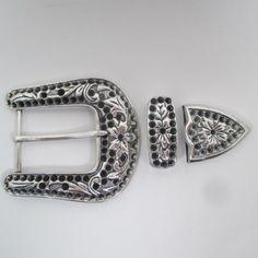 Un grand marché - Vendez, achetez des créations fait main et 100%  françaises. Boucles de ceinture ... e8004d22401