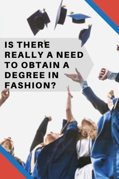 Fashion degree, courses are way to make your dreams into reality. why should you study fashion and what are the things you can learn from a fashion degree? Fashion Degrees, Textile Industry, To Obtain, International Fashion, Personal Stylist, Fashion Brands, Illustrator, Encouragement, Career