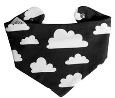 F:Rg&FORM Moln Clouds Scarves, available in 5 colours at Northlight Homestore