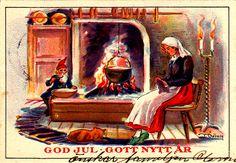 Kuva albumissa Tycho Ödberg - Google Kuvat Gnomes, Photo And Video, Google, Painting, Art, Art Background, Painting Art, Kunst, Paintings