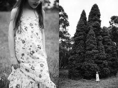 Beautiful Girl   @LeCoco Portraits