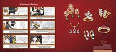 Our new Designed Brochure