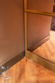 Stalen taatsdeuren met bronslaag, FritsJurgens taatsmechanisme. stalen deuren, stalen deur, taatsdeur