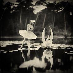 Les photos en plaque humide de collodion de Alex Timmermans 2Tout2Rien