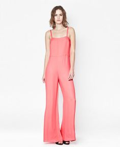 Stunning collections of occasion wear and much more at www. Clothes For Sale, Clothes For Women, Kids Branding, Discount Clothing, Occasion Wear, French Connection, Jeans Pants, Jumpsuit, Boutique