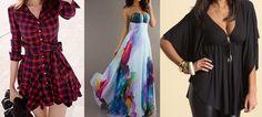#CodiciSconto #Sammydress: #risparmio assicurato su #abbigliamento, #accessori, #calzature