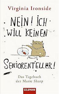 Nein! Ich will keinen Seniorenteller bestellen | Weltbild.de