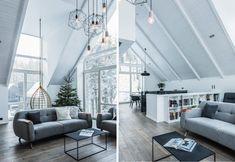 casa-nel-bosco-lituania-living-dettagli