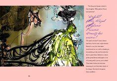 Risultati immagini per christian lacroix book