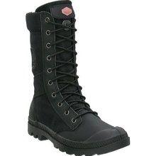 Women tactical boot