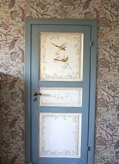"""Арт-курс """"Роспись дверей"""" Роспись входных и межкомнатных дверей.Дверная ручка - это протянутая для приветствия рука дома.Идет запись на курс. Записыва..."""