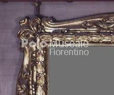 Polo Museale Fiorentino - Catalogo delle opere