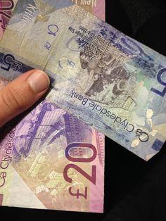 100 Savvy Ways to Save Money! – 24/Savvy