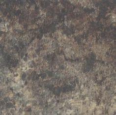 Laminate Worktop Jamocha Gloss Finish 3000mm, 0000003701836