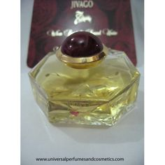 hard to find perfumes for women | ... BEVERLY HILLS PERFUME EDP 3.4 Oz Women With Box RARE HARD TO FIND