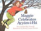 List of children's books about Ayyam-i-Ha