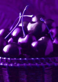 cherries    #OPIEuroCentrale #WantToBiteMyNeck