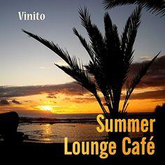 Summer Lounge Café recordJet http://www.amazon.de/dp/B015J258WS/ref=cm_sw_r_pi_dp_nPOewb0Z10Z3R