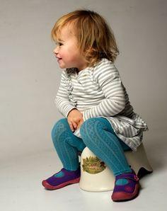 Vasino ecologico BecoPotty - Bianco. Realizzato esclusivamente con fibre vegetali derivanti dal riso e dal bambù, sostenibili e durevoli, completamente biodegradabili. Il vasino ecologico BecoPotty è amico dei bambini e dell'ambiente.