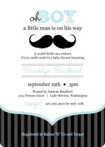 68 Best Baby Shower Invitations Ideas Images Baby Shower Gifts