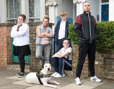 Karen Taylor's (Lorraine Stanley) been swimming with the sharks on EastEnders and now there's blood in the water. How far will her loan shark go to Eastenders Cast, Eastenders Spoilers, Karen Taylor, Taylor S, S Club 7, Soap Stars, Usa News, Celebrity Photos, Fiction