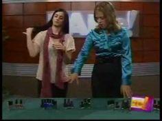 Confetti Nail Polish—As seen on the PA Live: Trend Hungry Tuesdays! #ConfettiColor Confetti Nail Color