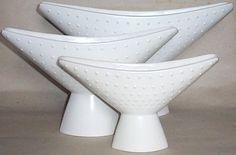 john clappison anvil vase - Google Search