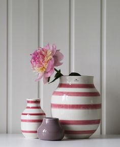De fem elementene Ild elementet via Purodeco Feng Shui #purodecofengshui #fengshui #home #interior #design #energy #energi #chi #boliginnredning #homedecor #ildelementet #fireelement #fire #pink #rosa #colour #color #farge