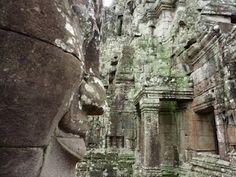 Cambodia / Kambodscha