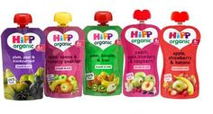 Get free stuff, freebies and samples online today. Updated everyday with Free Stuff, Free Samples, Free Competitions and UK Freebies. Updated daily with the Latest Free Stuff. | Signup to Shopmium and then grab your FREE HiPP Organic Baby Food Pouch. Choose your free pouch from their delicious baby food ranges including First Foods