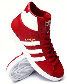 Adidas Superstar Giungla Scarpe Sera Calci Carico M25507 Calci Sera 8218c6