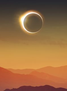 Total Solar Eclipse over the North Carolina mountains on Aug 21, 2017. See viewing places & events: https://www.romanticasheville.com/solar-eclipse