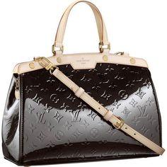 Brea MM [M91455] - $208.99 : Louis Vuitton Outlet Online | Authentic Louis Vuitton Sale For Cheap