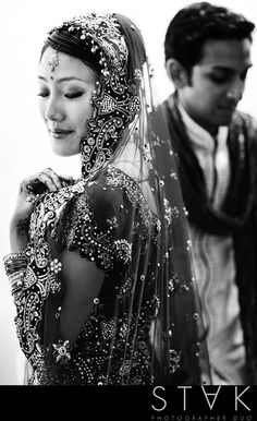 Mahwah Sheraton, NJ Wedding Photos