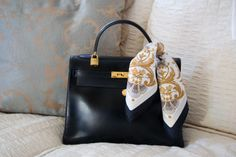 Reference: Members' Hermes Items- PICS ONLY NO CHATTER!!!!!!!!! - Page 16 - PurseForum