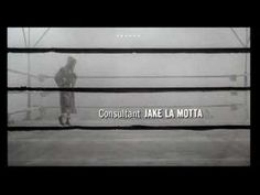Great opening sequences: Martin Scorsese's Raging Bull (1980)