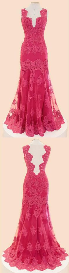 Oh i have this exact dress in flaming red! Gorgeous piece for a hot date night!