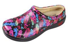 Alegria Kayla Pro Love - now on Closeout! | Alegria Shoe Shop #AlegriaShoes #closeouts #sale